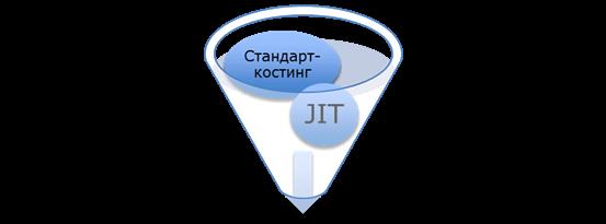 18_clip_image002