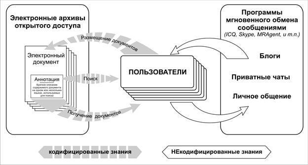 3_image018