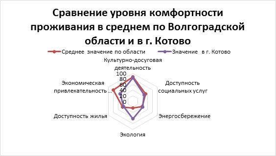 4606_01