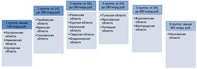 4705_06